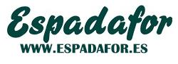 http://espadafor.es