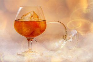 El alcohol ocasiona más de 250.000 muertes al año
