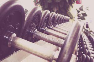 El alcohol, la dieta y el gimnasio ¿compatibles?