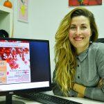 La nutricionista Malva Castro habla de alcohol y vida sana