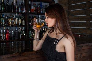 ¿Existe un estigma hacia las personas que consumen bebidas sin alcohol?
