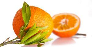 10 Consejos para bajar de peso sin cambiar radicalmente tus hábitos de vida